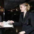 Greta Gerwig 62nd Annual GRAMMY Awards - GRAMMY Charities Signings Day 4