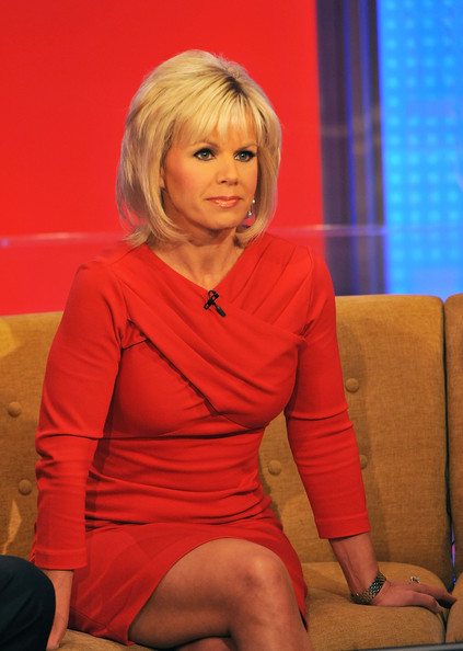 Pictures Of Gretchen Carlson Fakes