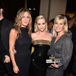 """Gretchen Carlson Apple TV+'s """"The Morning Show"""" World Premiere After Party"""