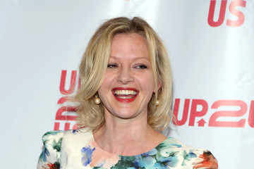 Gretchen Mol 2nd Annual Up2Us Gala