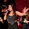 Gretchen Wilson The 53rd Annual CMA Awards - Show