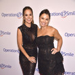 Gretta Monahan Operation Smile's 14th Annual Smile Gala At Cipriani 42nd St.