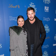 Gretta Monahan The Cinema Society's Screening Of 'Mary Poppins Returns' Co-Hosted By Lindt Chocolate