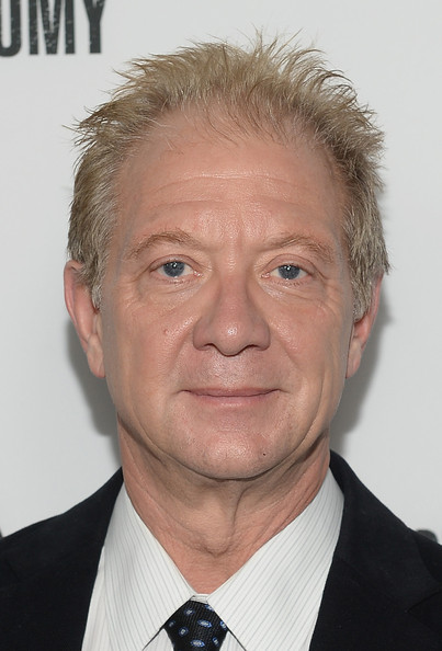 jeff perry hairjeff perry daughter, jeff perry, jeff perry wife, jeff perry twitter, jeff perry facebook, jeff perry call on me, jeff perry gmc, jeff perry imdb, jeff perry net worth, jeff perry hair, jeff perry auto, jeff perry lost, jeff perry grey anatomy, jeff perry height, jeff perry baton rouge, jeff perry hockey, jeff perry james spader