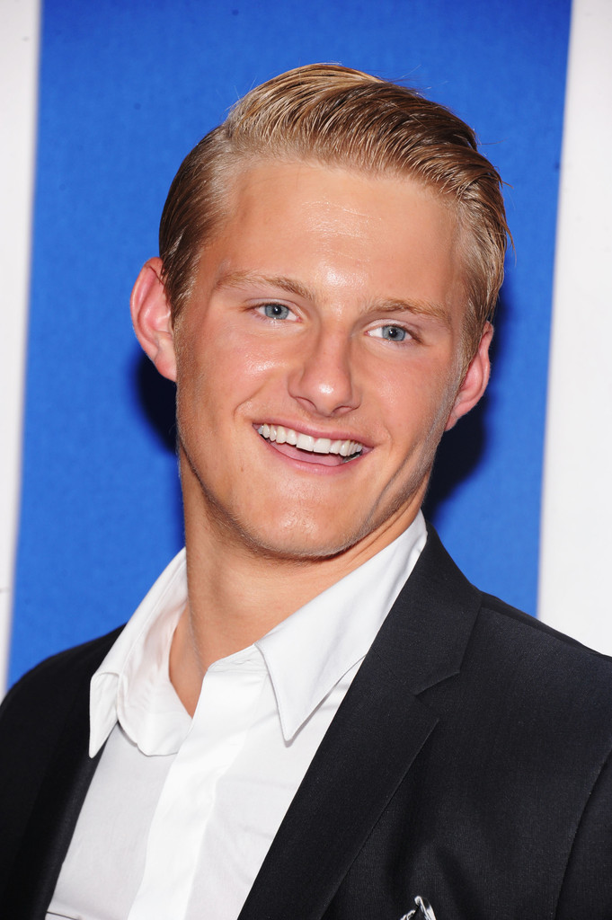 alexander ludwig pngalexander ludwig gif, alexander ludwig height, alexander ludwig 2016, alexander ludwig hunger games, alexander ludwig gif hunt, alexander ludwig vk, alexander ludwig tumblr, alexander ludwig photoshoot, alexander ludwig live it up, alexander ludwig 2017, alexander ludwig gif hunt tumblr, alexander ludwig sister, alexander ludwig beard, alexander ludwig рост вес, alexander ludwig wiki, alexander ludwig workout, alexander ludwig brother, alexander ludwig and kristy dawn dinsmore, alexander ludwig isabelle fuhrman, alexander ludwig png