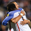 Jozy Altidore Clint Dempsey Photos