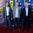Guenther Steiner Official Premiere Of New Feature-Length Documentary