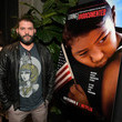 Guillermo Diaz LA Screening For Netflix's 'Living Undocumented', Executive Produced By Selena Gomez