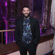 Guillermo Diaz Airbnb's Exclusive After Party At The Angel Orensanz Foundation, Celebrating The World Premiere Of 'Gay Chorus Deep South' Documentary