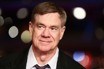Gus Van Sant 'Don't Worry, He Won't Get Far on Foot' Premiere - 68th Berlinale International Film Festival
