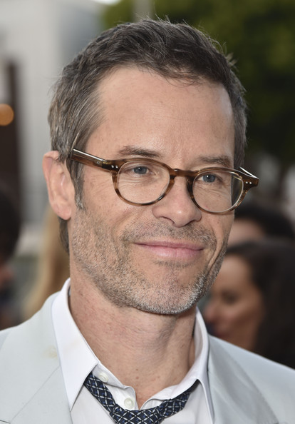 guy pearce marvel