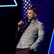 Guy Sebastian 33rd Annual ARIA Awards 2019 - Show