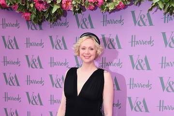 Gwendoline Christie V&A Summer Party - Arrivals