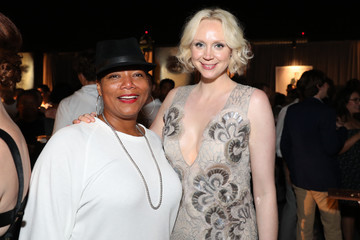 "Gwendoline Christie Premiere Of HBO's ""Game Of Thrones"" Season 7 - After Party"