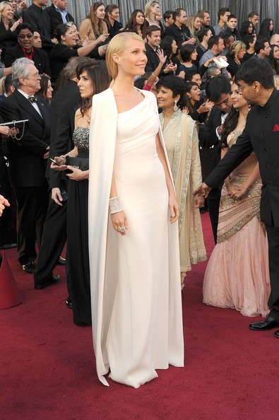 Gwyneth+Paltrow+84th+Annual+Academy+Awards+wadb_zX3zZCl.jpg