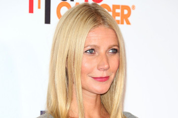 Gwyneth Paltrow Hollywood Unites For The 4th Biennial Stand Up To Cancer (SU2C), A Program Of The Entertainment Industry Foundation (EIF) - Arrivals