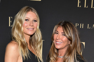 Gwyneth Paltrow ELLE's 26th Annual Women In Hollywood Celebration Presented By Ralph Lauren And Lexus - Arrivals