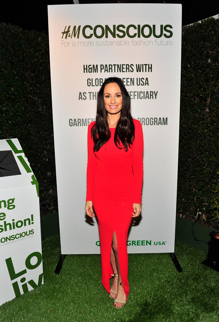 How Catt Sadler Helps Empower Women