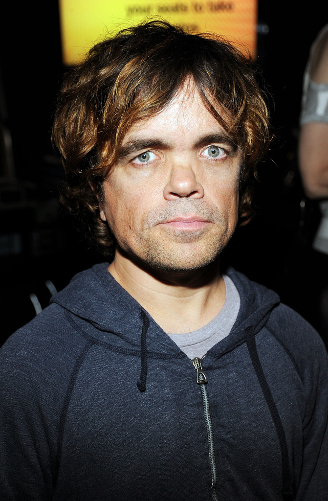 peter dinklage photos photos hbos quotgame of thrones