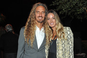 Rob Machado Photos Photo