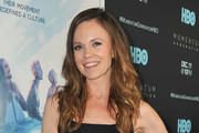 "Rachel Boston attends HBO's ""Momentum Generation"" Premiere at The Broad Stage on November 05, 2018 in Santa Monica, California."