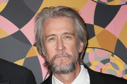 Alan Ruck attends HBO's Official Golden Globes After Party at Circa 55 Restaurant on January 05, 2020 in Los Angeles, California.