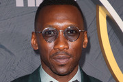 Mahershala Ali attends the HBO's Post Emmy Awards Reception at The Plaza at the Pacific Design Center on September 22, 2019 in Los Angeles, California.