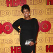 Natasha Rothwell Photos