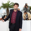 Nanni Moretti Photos