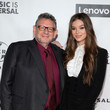 Hailee Steinfeld Universal Music Group Hosts 2020 Grammy After Party