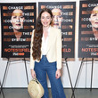 Hailey Gates 'Notes From the Field' New York Screening