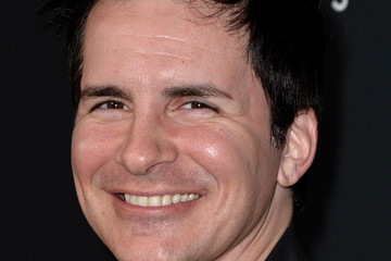 hal sparks married