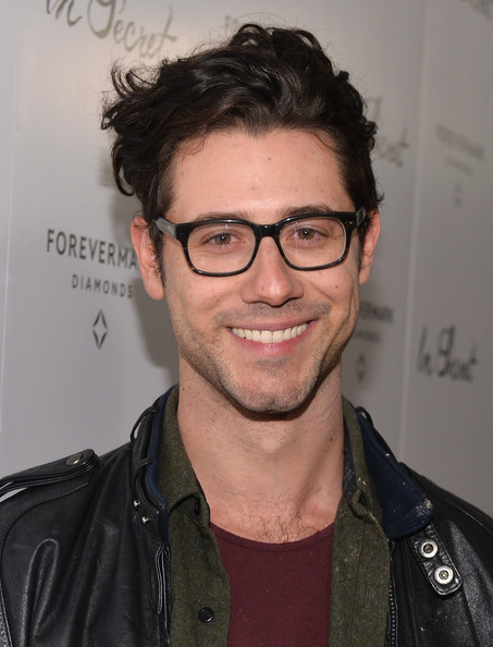hale appleman pictures premiere of roadside attractions