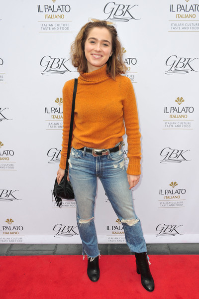 haley lu richardson hqhaley lu richardson instagram, haley lu richardson height, haley lu richardson gif, haley lu richardson hq, haley lu richardson video