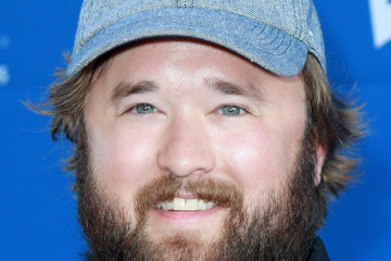 Haley Joel Osment Clayton Kershaw's 5th Annual Ping Pong 4 Purpose Celebrity Tournament