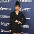 Haley Tju Variety's Power Of Young Hollywood