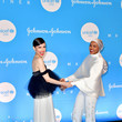 Halima Aden 15th Annual UNICEF Snowflake Ball 2019 - Arrivals