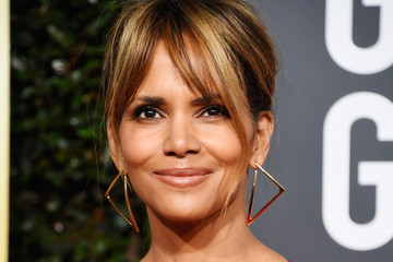 Halle Berry 76th Annual Golden Globe Awards - Creative Perspective