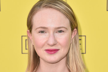 Halley Feiffer Pasadena Playhouse Presents Opening Night Of 'Belleville' - Arrivals