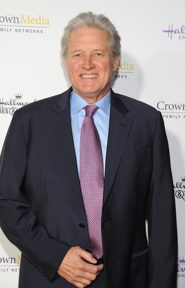 bruce boxleitner how the west was won