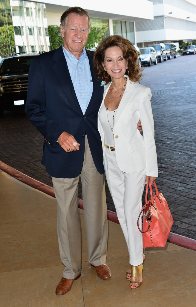 susan lucci young