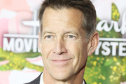 James Denton Photos Photo