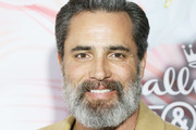 Victor Webster Photos Photo