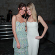 Halston Sage Special Screening Of Netflix's 'The Last Summer' - After Party