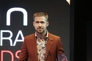 Ryan Gosling Photos Photo