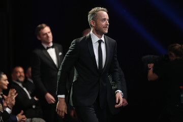 Hamish Blake 2019 AACTA Awards Presented By Foxtel   Ceremony