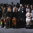 Hamish Bowles International Woolmark Prize 2020