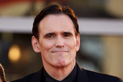 """Matt Dillon attends the red carpet of the movie """"The Hand Of God"""" during the 78th Venice International Film Festival on September 02, 2021 in Venice, Italy."""