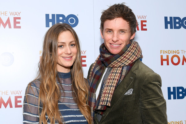 """HBO's """"Finding The Way"""" World Premiere"""