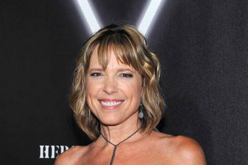 Hannah Storm HEROES At The ESPYS